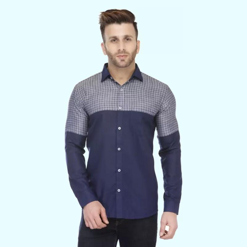 Flipkart - Men's Clothing Shirts, T-Shirts & More