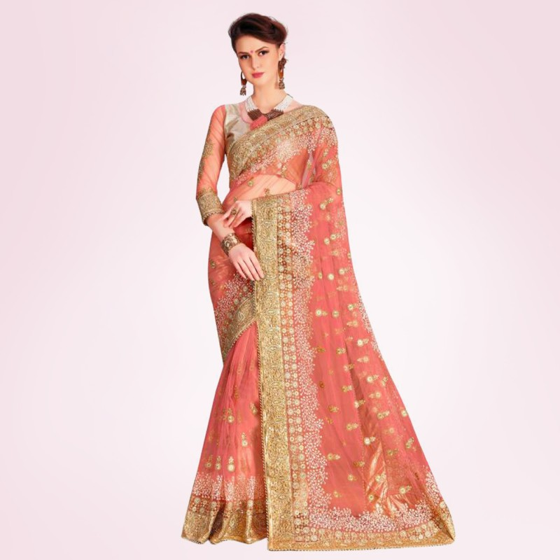 Flipkart - Divastri, Drapes & more Sarees & Dress Material