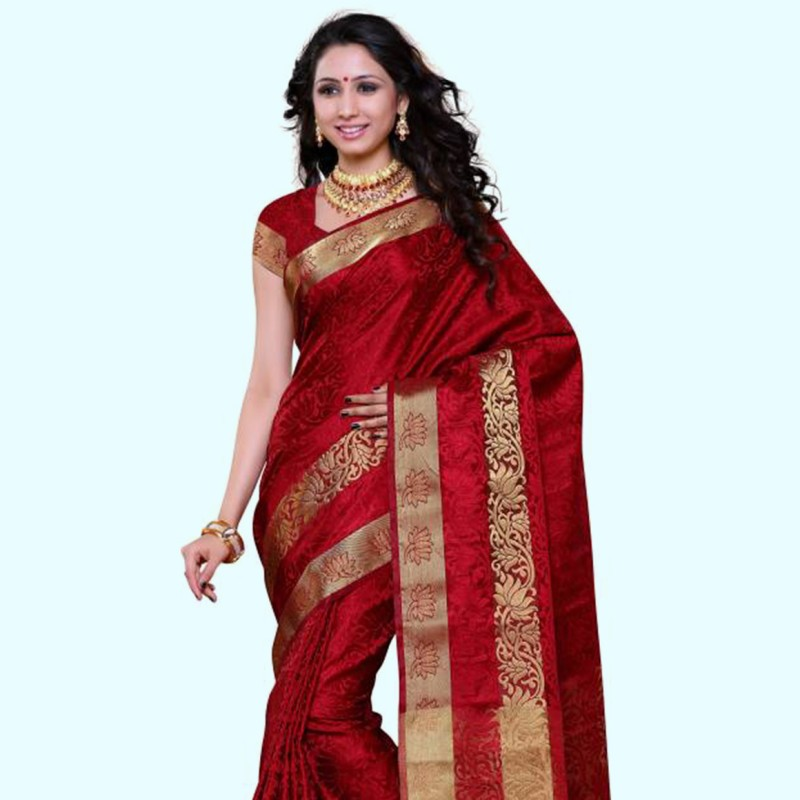 Flipkart - Onlinefayda, Aashvi & more Sarees, Suits & more