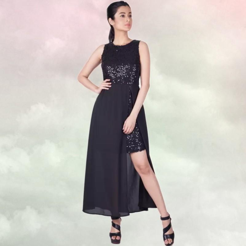 Flipkart - Addyvero, Campus Sutra... Dresses, Tops & more