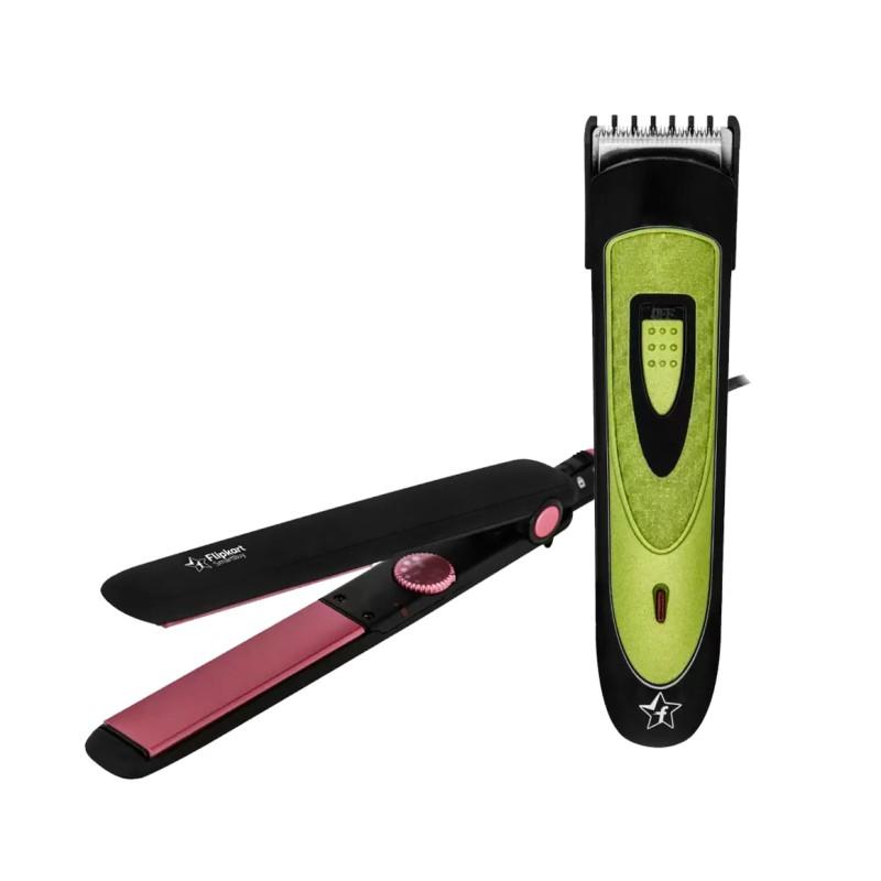 Flipkart -  Flipkart SmartBuy Personal Grooming