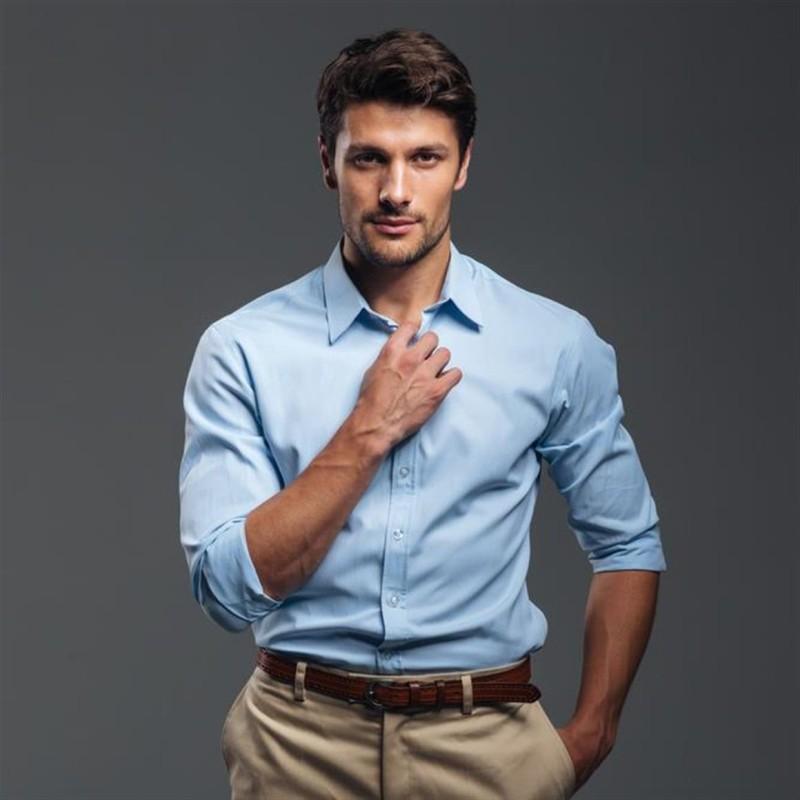Flipkart - For Men Top Brands