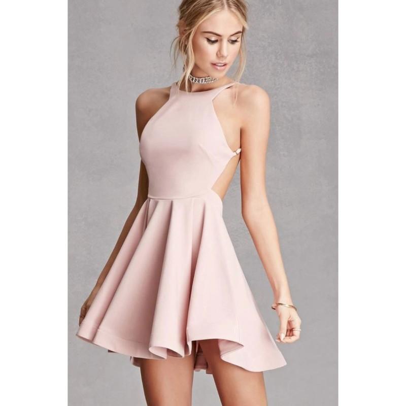 Flipkart - Clo Clu, MansiCollections & more Dresses