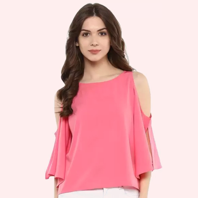 Flipkart - 69GAL, Kannan & more Tops,Tunics & Tshirts