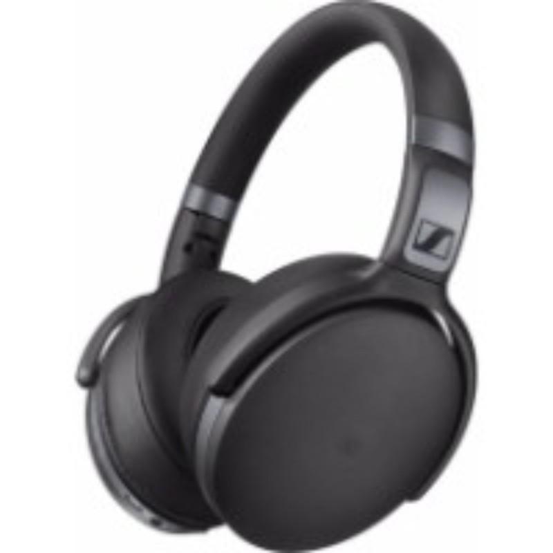 Flipkart - Top Selling Headphones & Speakers