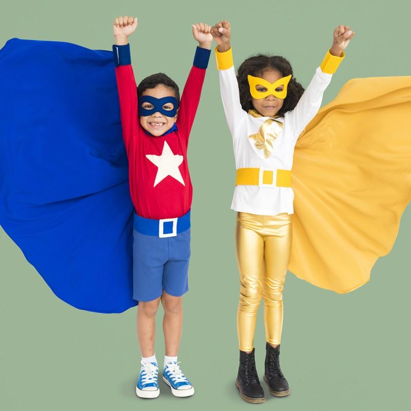Flipkart - Clothing, Footwear, Toys... Kids' Merchandise