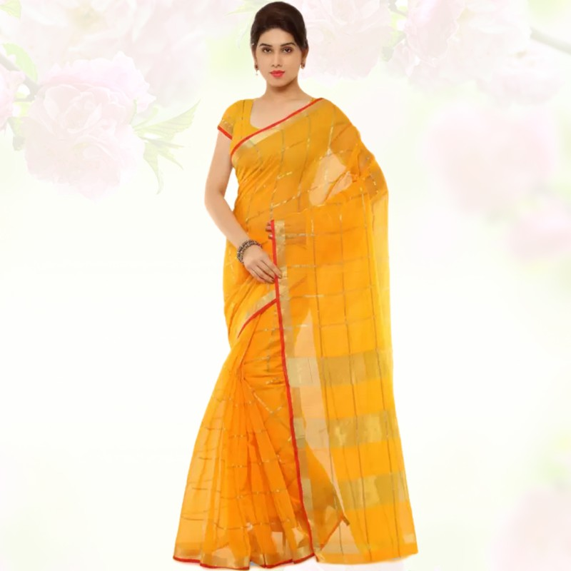Flipkart - Trendz Style, Drapes & more Sarees, Suits & more