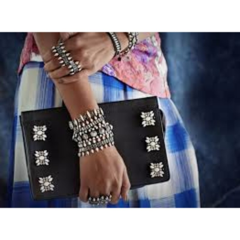 Flipkart - Lavie, VK Jewels & more Handbags & Jewellery