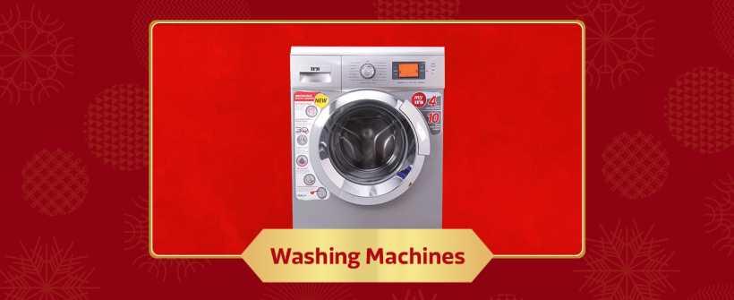 NKLA-Wash-Nav