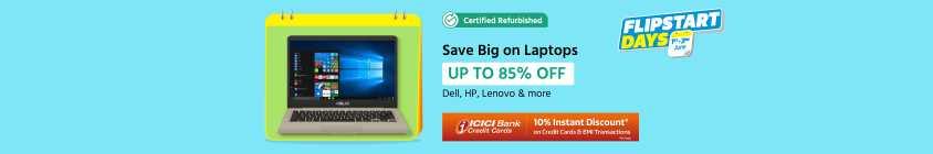FSD-01Jun-HPW-RF-LAP-SaveBigonLaptopsD