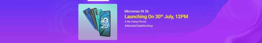 micromax-2b-launch30