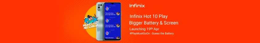 Infinix-Hot-10-Play-EB
