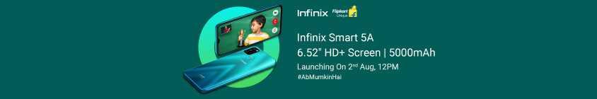 Infinix-Smart5A-EB