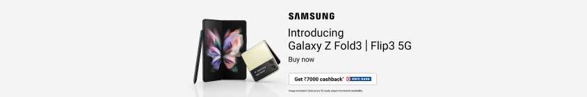 Samsung- Fold- Flip-PL