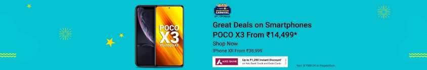 Cat-mob-HPW1-POCOX3-iPhoneXR
