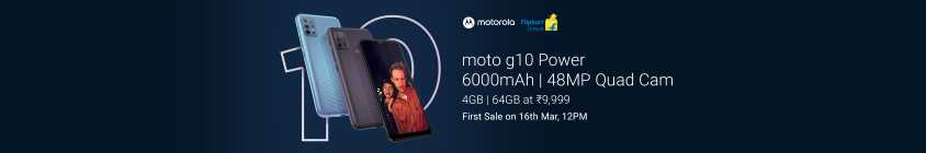 HPW_Moto G10 Power
