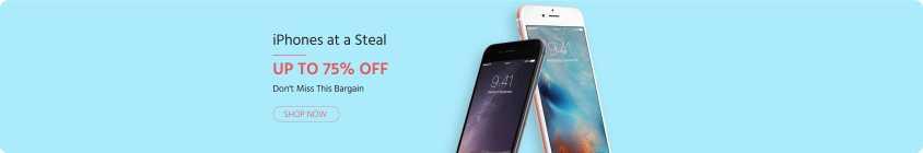 04Mar-HPHPW-RF MOBILE-Mob-Must-GetiPhone