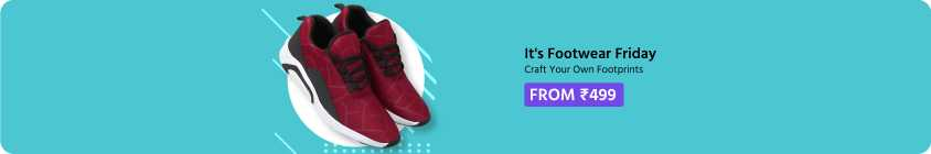 05Jun20-HPW-HPW-NF-MA-FootwearFridayUn