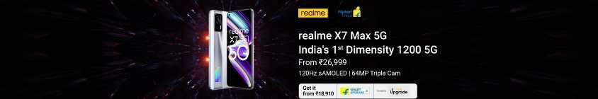Realme-X7-Max-EB