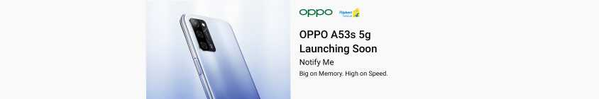 OppoA53s-Teaser