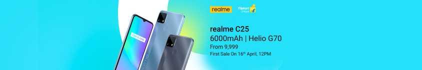 BAU-realmeC25-EB