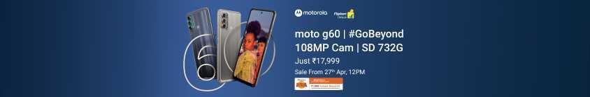 Cat-mob-HPW1-MotoG60
