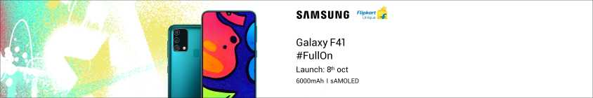 SamsungF
