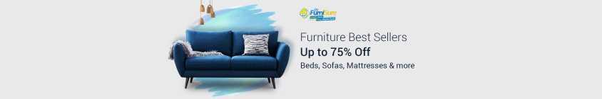 furniture best sellers