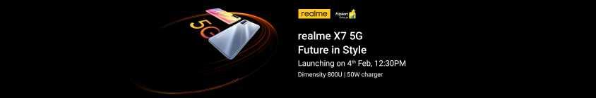 realme-x7-EB