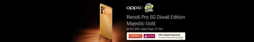 OPPO-Reno6pro-DE