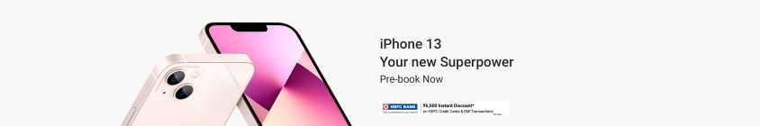 Iphone13-preordernow