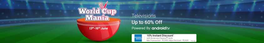 Large_TV_HPW4_FKTVDays_13_June