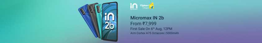Micromax-in-2b-post launch