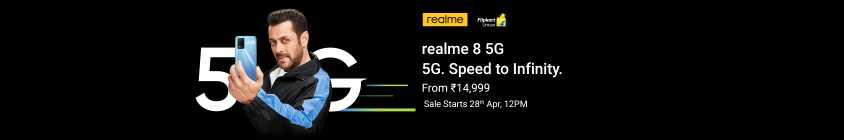 Mob_HPW_Realme 8 5G