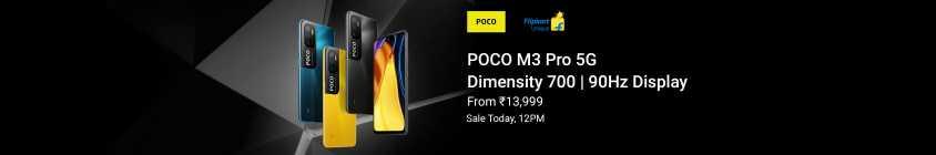 POCO-M3-Pro