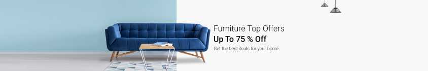 Furniture Top Offers