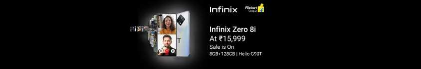 infinix-dthpw sale is on