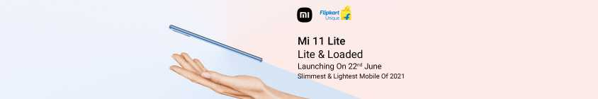 Mi-11-Lite-ComingSoon