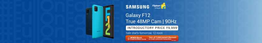 Cat-mob-hpw6-SamsungF12