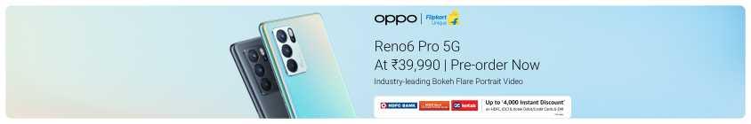 Reno6-pro-5G-Preorder Now