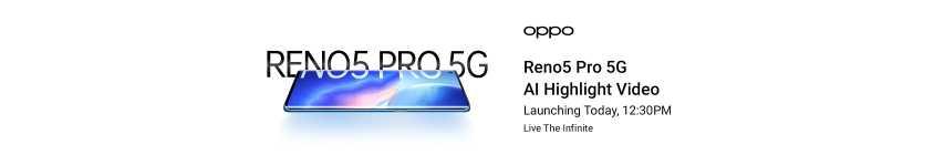 OppoReno5Pro-Vcpm3-LT