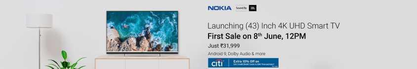 Large_TV_HPW1_Nokia43_4June