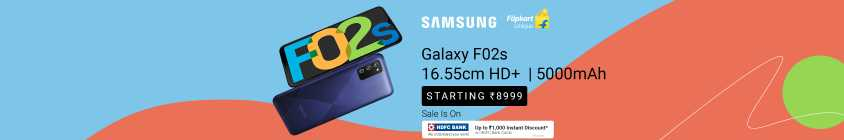 Samsung-F02s-PL-EB