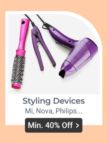 Styling Devices