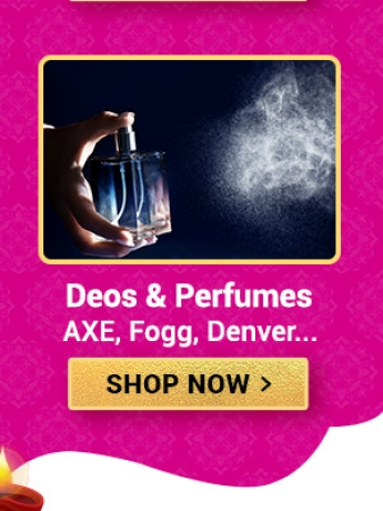 Deos & Perfumes