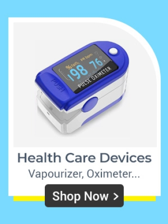 Health Care Devices