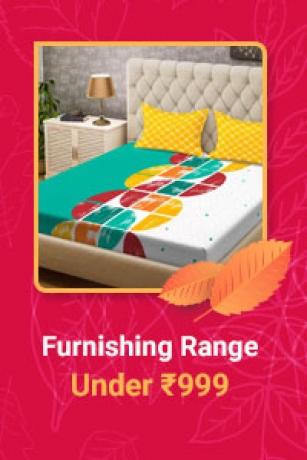 Furnishing Range