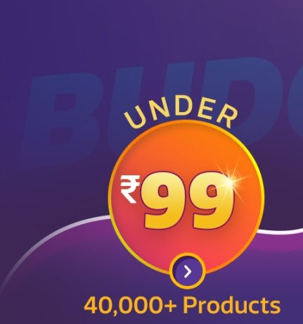 Under Rs.99