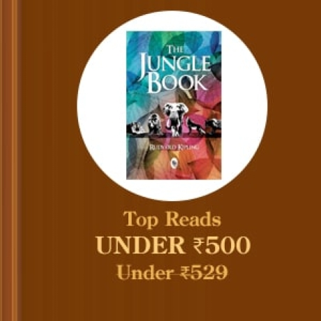 Top Reads for Children