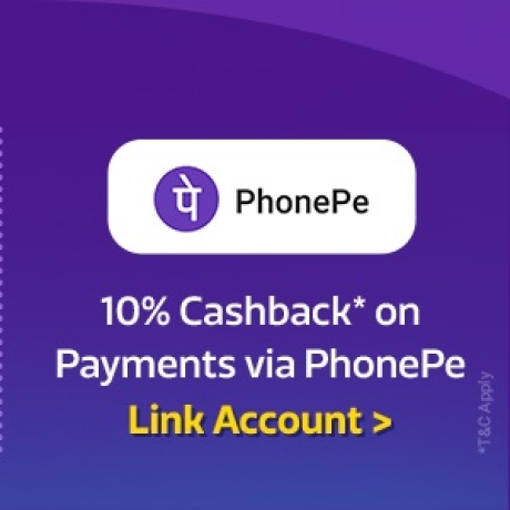 Add PhonePe details in checkout >